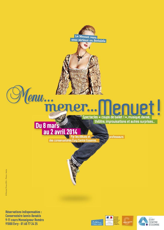 140308_Programme_Menuet