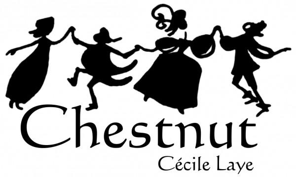 logo Chestnut